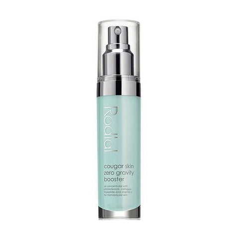 """Rodial Cougar Skin Gravity Booster"" 30ml"