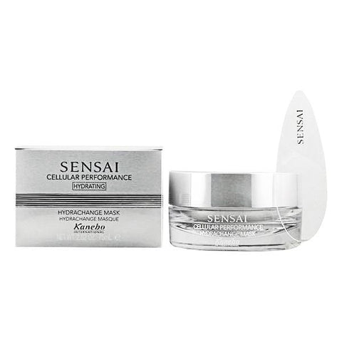 Sensai Mask Scp Hydrachange Kanebo - Beautyshop.ie