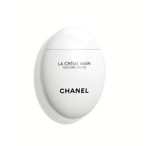 Chanel Hand Cream La Crème Main (50 ml) - Beautyshop.ie
