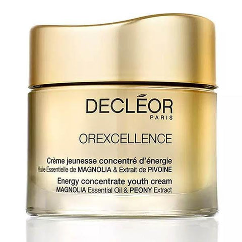 Decleor Cream for Eye Area Orexcellence (15 ml) - Beautyshop.ie