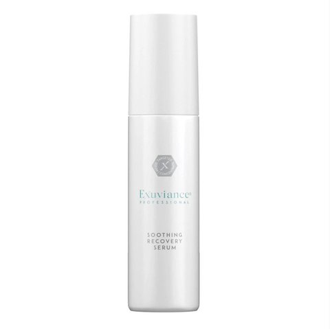 Exuviance Professional Soothing Recovery Serum 29g - Beautyshop.ie