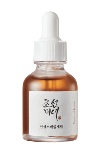 Serul de reparare BEAUTY OF JOSEON - 30ml