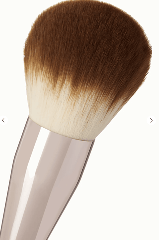 LA MER The Powder Brush - Beautyshop.ro