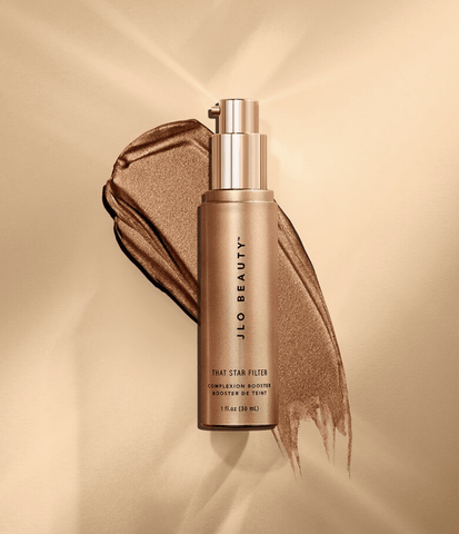 JLO BEAUTY That Star Filter in an Instant Complexion Booster - 30ml - Beautyshop.ie