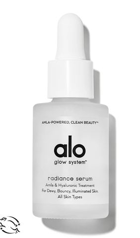 Alo Radiance Serum - 27ml