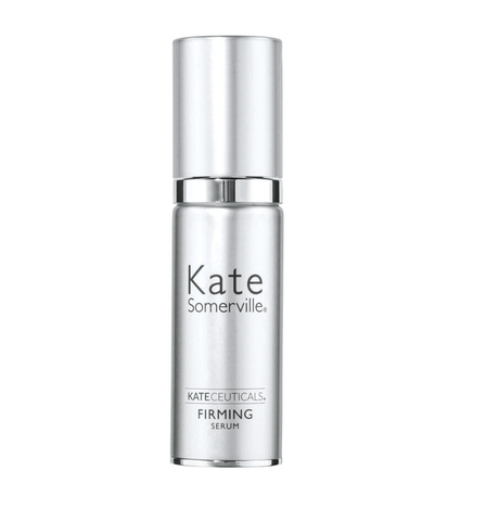 Kate Somerville KateCeuticals tvirtinamasis serumas 30ml