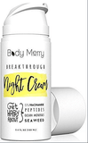 Body Merry Breakthrough Night Cream - Beautyshop.ie