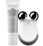 NuFace Mini Facial Toning Device - Beautyshop.ie