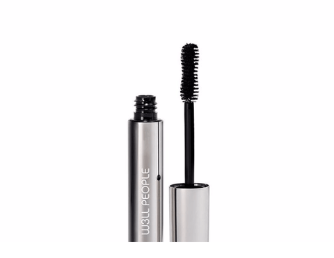 W3Ll People, Mascara Expressionist Black, 0.3 unca - Beautyshop.sk