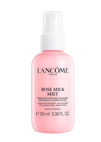 Lancôme Rose Milk Mist 100ml - Beautyshop.ie