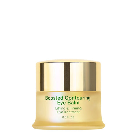 Tata Harper Boosted Contouring Eye Balm 2.0
