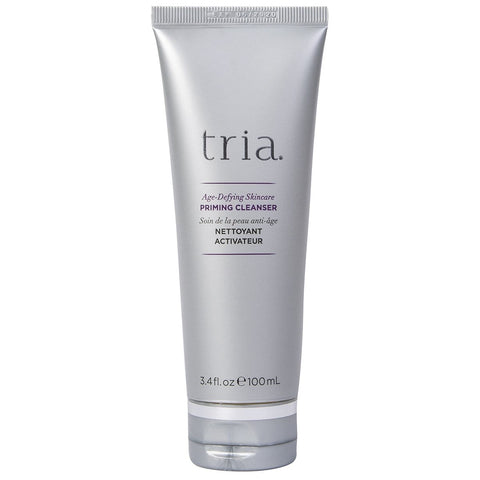 """Tria Age Defying Priming Cleanser"" 100ml - Beautyshop.lt"