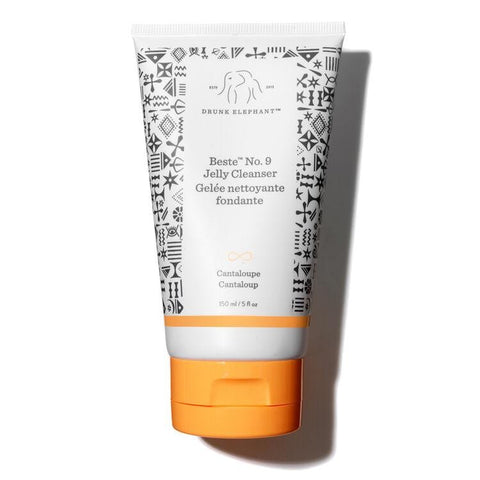 DRUNK ELEPHANT Beste No. 9 Jelly Cleanser (150ml) - Beautyshop.ie