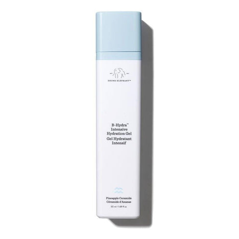 Serum de hidratare intensivă DRUNK ELEPHANT B-Hydra (50ml) - Beautyshop.ie