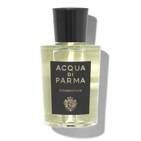 Acqua di Parma Osmanthus Eau de Parfum 100ml Spray - Beautyshop.se