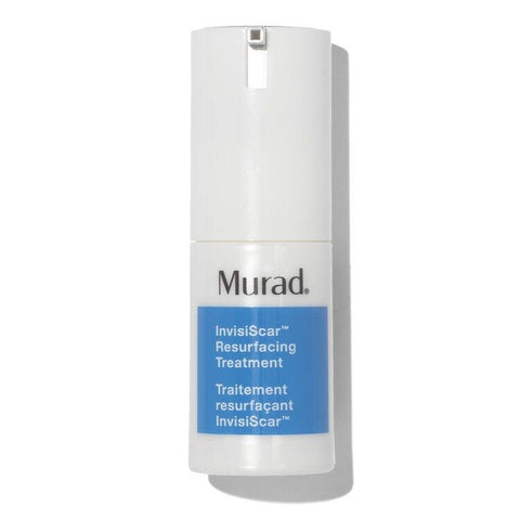 """MURAD Invisiscar Resurfacing Treatment"" - 15ml - Beautyshop.lt"