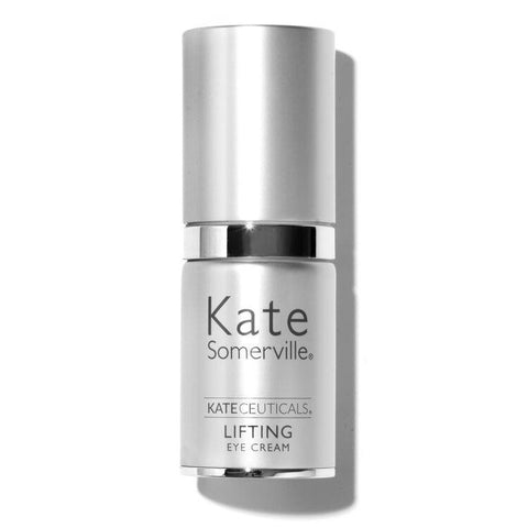 KATE SOMERVILLE KateCeuticals Lifting Eye Cream - 15ml - Beautyshop.ie