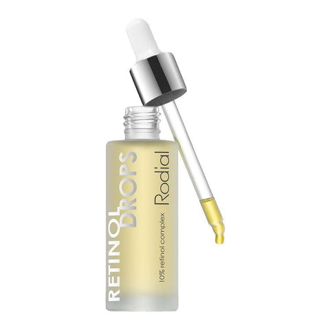 Rodial Retinol Booster Drops - 31ml - Beautyshop.ie