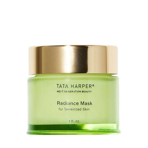Tata Harper Radiance Mask - 30ml - Beautyshop.ie