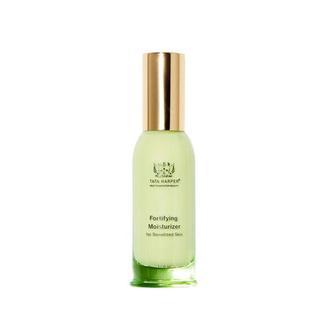 TATA HARPER Fortifying Moisturizer - 50ml - Beautyshop.ie