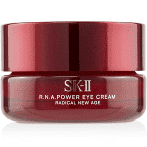 SK II RNA Power New Radical New Age Cream 15ml - Beautyshop.ie