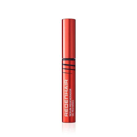 Redenhair Eyelash Regeneration Serum - Beautyshop.es