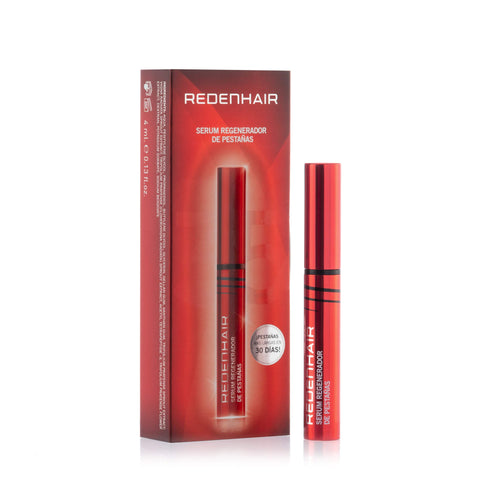 Redenhair Eyelash Regeneration Serum