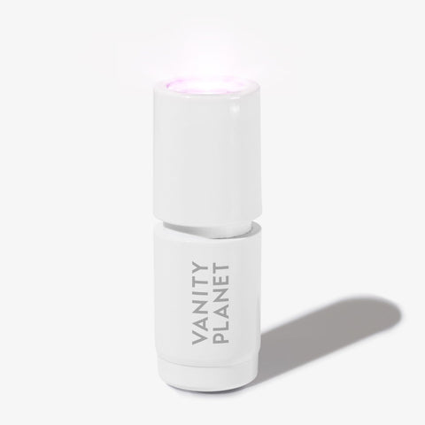 Vanity Planet Veil | Traitement ponctuel d'acné LED! - Beautyshop.ie