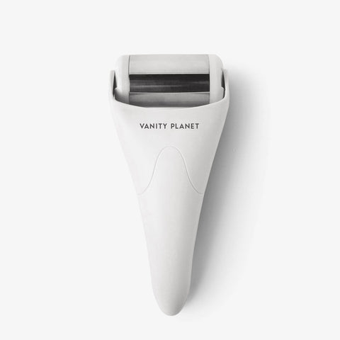 Vanity Planet Revive | Rouleau à glace facial professionnel. - Beautyshop.ie