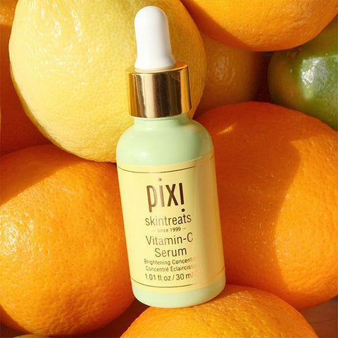 Serum Pixi Beauty Vitamin-C - Beautyshop.ie
