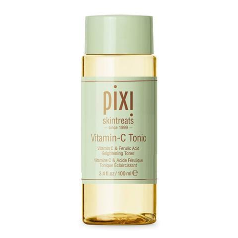 Pixi Beauty Vitamin-C Facial Toner (100 ml) - Beautyshop.ie
