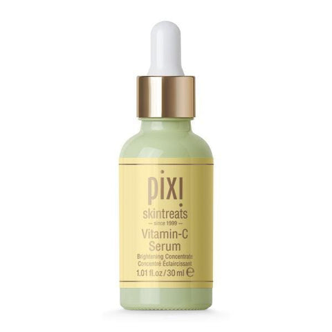 Pixi Beauty Vitamin-C Serum - Beautyshop.se