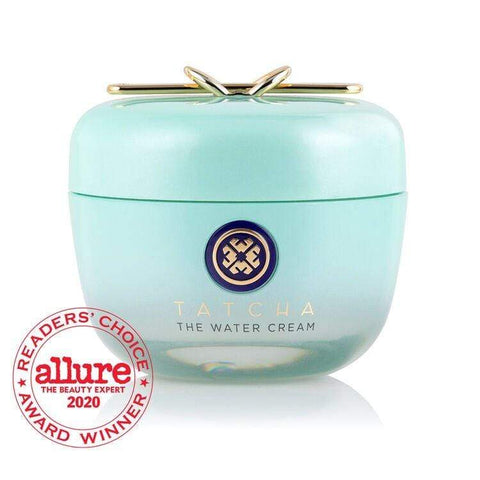 TATCHA The Water Cream - Beautyshop.se