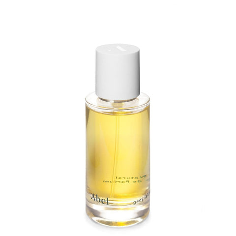 Abel Grey Labdanum (50ml)