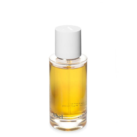 Abel White Vetiver (50 ml) - Beautyshop.ie