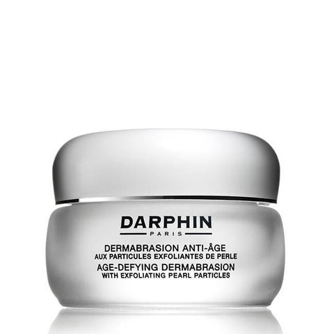 Darphin dermabrasion koja dovodi do starenja (50ml) - Beautyshop.ie