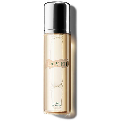 La Mer The Tonic 200ml - Beautyshop.ie