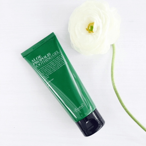 Benton Aloe Propolis Gel calmant (100ml) - Beautyshop.ie