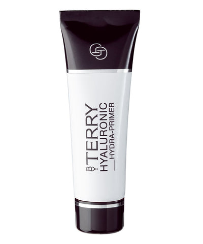 BY TERRY Hyaluronic Hydra-Primer - 40ml - Beautyshop.ie