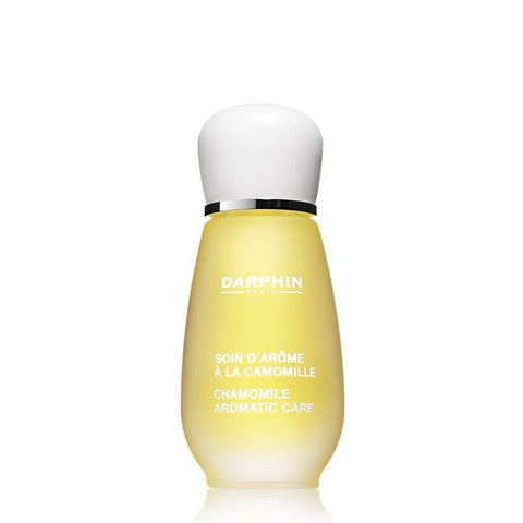 Soin Aromatique à la Camomille Darphin - 15ml - Beautyshop.ie