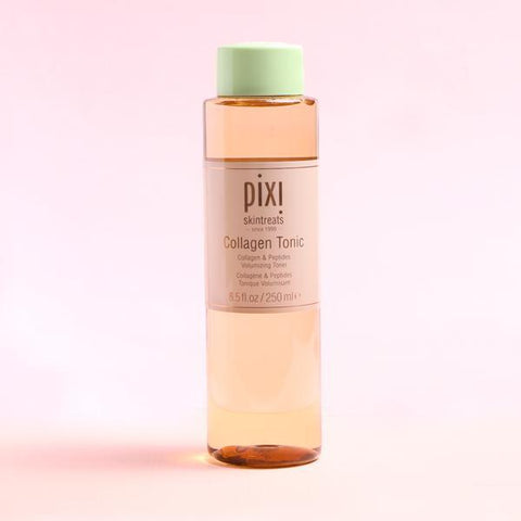 """Pixi Beauty Collagen Tonic 250ml"" - Beautyshop.lt"