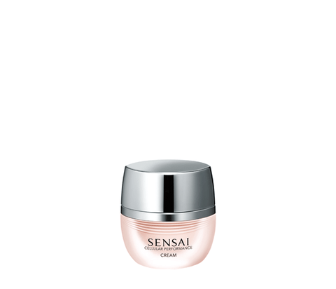 Sensai Firming Cream Cellular Performance Kanebo