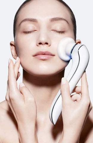 Refa CLEAR Facial Cleansing Brush