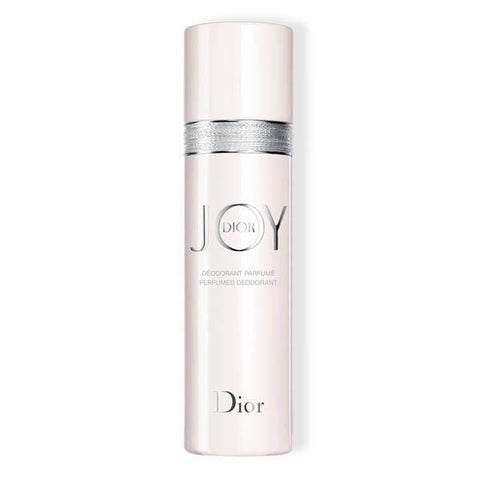 JOY BY DIOR Perfume Deodorant 100ml