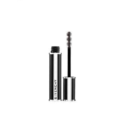 Givenchy Noir Couture 4 v 1 řasenka Volume Length Curl & Care - Beautyshop.ie