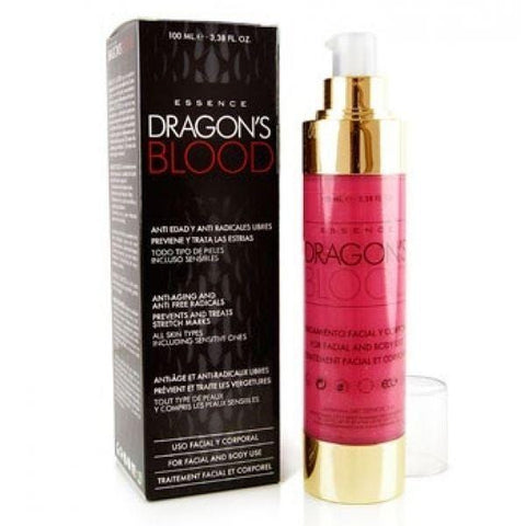Diéta Esthetic Dragon Blood Essence 100ml