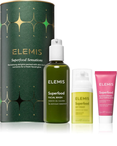 Elemis Superfood Superfood Sensations