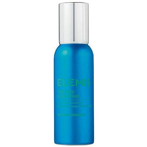 Elemis Tea Tree SOS Spray 60ml - Beautyshop.lv
