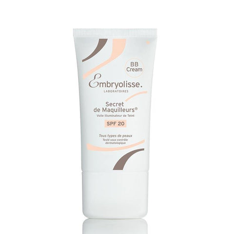 EmbryolisseBB Cream Complexion Illuminating Veil - 30ml - Beautyshop.ie