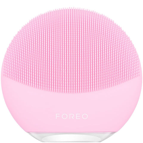 FOREO LUNA Mini 3 - Beautyshop.es